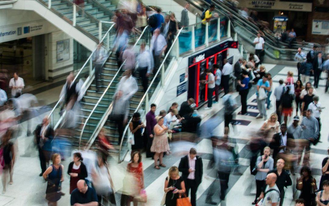 Hacia la nueva senda de la contratación administrativa