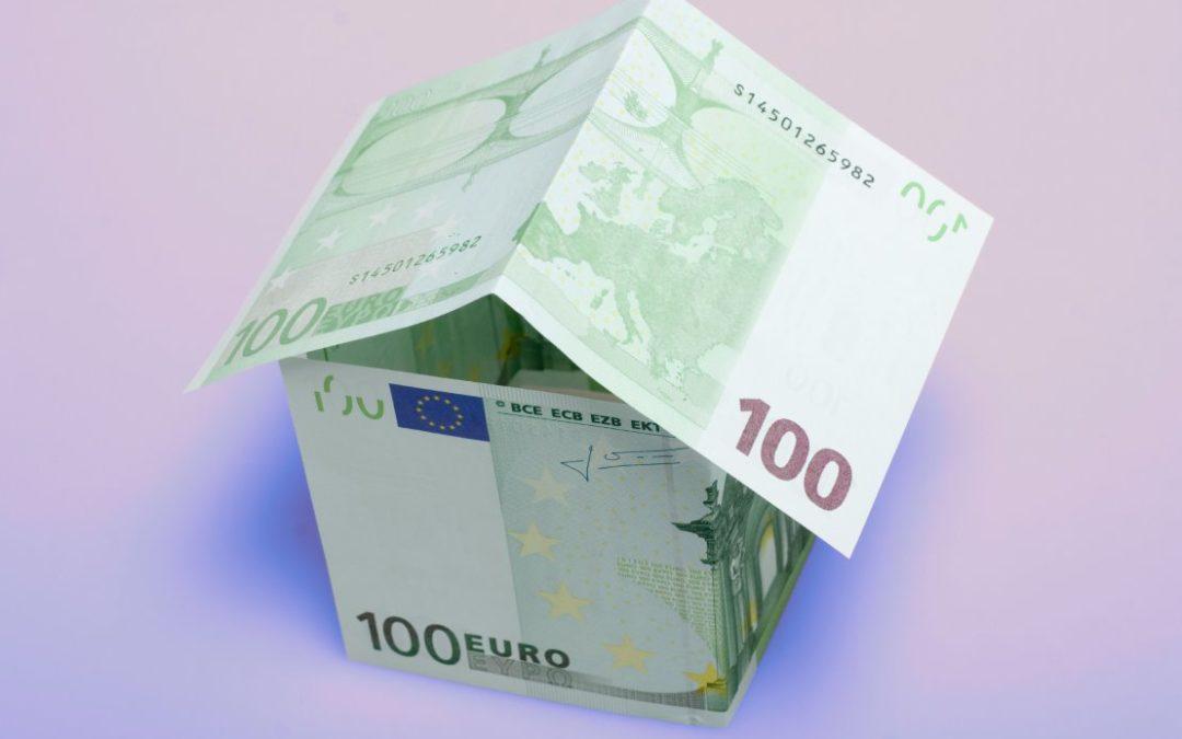 La anulación de una plusvalía por compraventa de un inmueble puede sentar precedente a nivel nacional