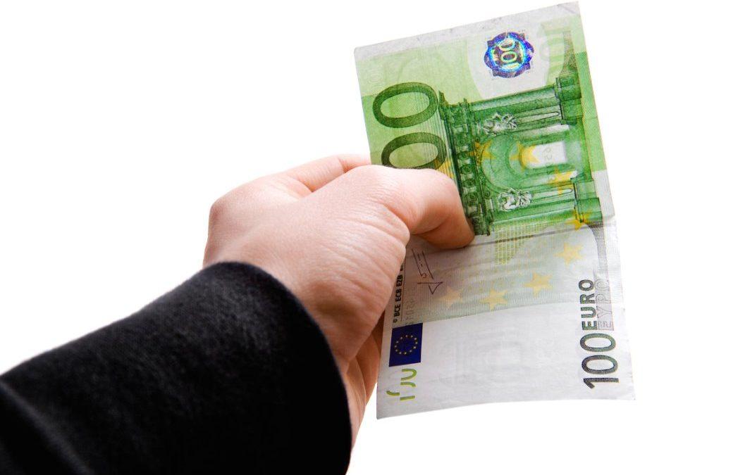El TS pone techo a los intereses en préstamos personales