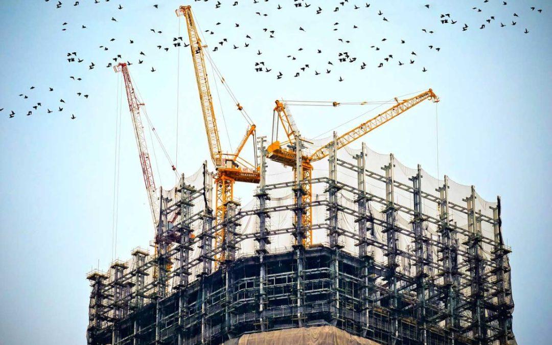 ¿Empresa constructoras en concurso de acreedores? Régimen de las retenciones en garantía