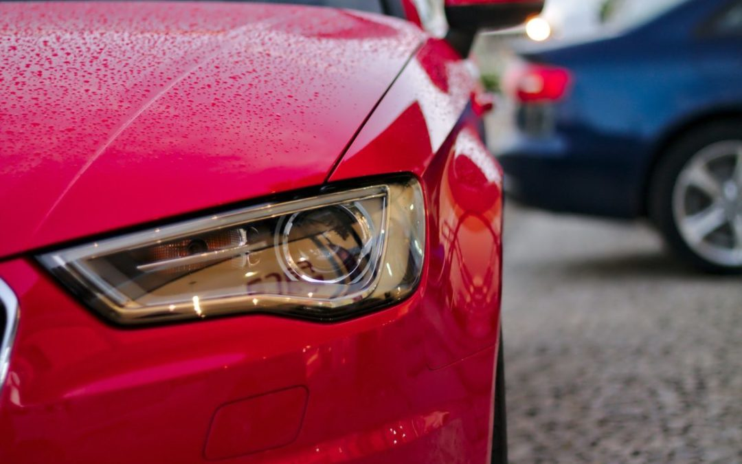 Primera sentencia en España contraria al Grupo Automovilístico Volkswagen