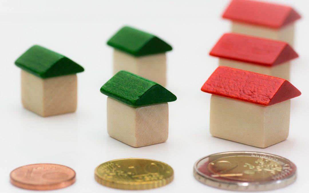 10 claves para pedir una hipoteca