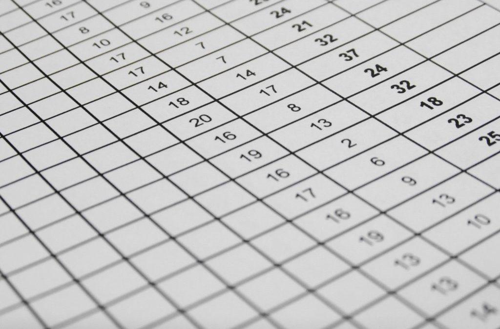 La valoración de las ofertas en la contratación del Sector Público: motivación o arbitrariedad