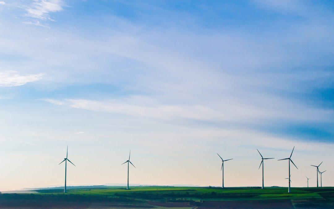 Competencias de las Comunidades Autónomas en el procedimiento de puesta en funcionamiento de instalaciones de generación eléctrica de fuentes renovables