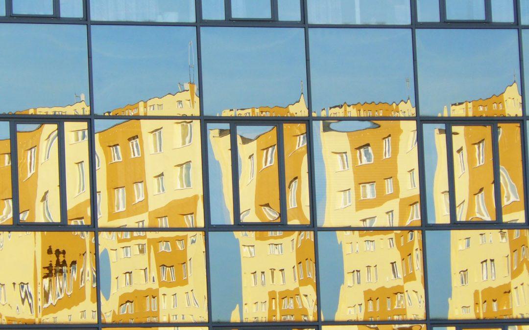 Primera utilización de un edificio residencial. ¿Licencia de ocupación o declaración responsable? La actuación del ayuntamiento de Zaragoza